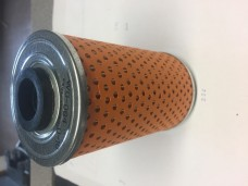 Filter oleja hydrauliky ZETOR 72