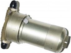 Mikrofilter , filter hydrauliky LKT , Komplet