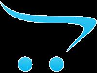 Brzdová trubka do rámu LKT-rovná